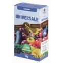 CONCIME GRANULARE UNIVERSALE KG.1