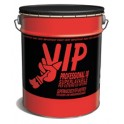 VIP PROFESSIONAL 08  LT.15,00 BB