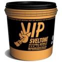 VIP SVELTONE LT. 5,00 PITTURA MURALE TRASPIRANTE