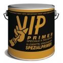 VIP PRIMER BEIGE LT 0,500